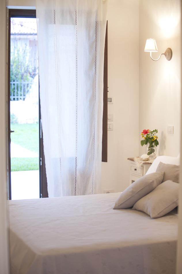 Bed Amp Breakfast Fasano Brindisi Puglia Appartamenti E